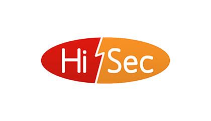 Hi-Sec