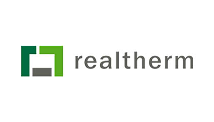 Realtherm